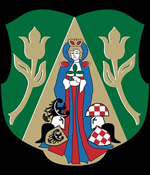 Gmina Paszowice