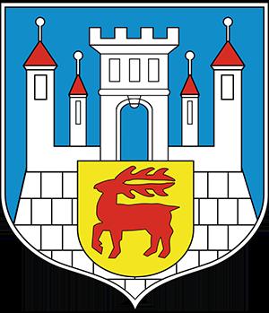 Gmina Przemków
