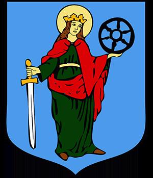 Gmina Rudna