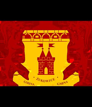 Gmina Żukowice