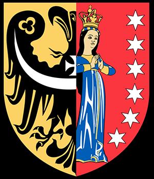 Powiat Polkowicki