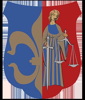 Gmina Kotla