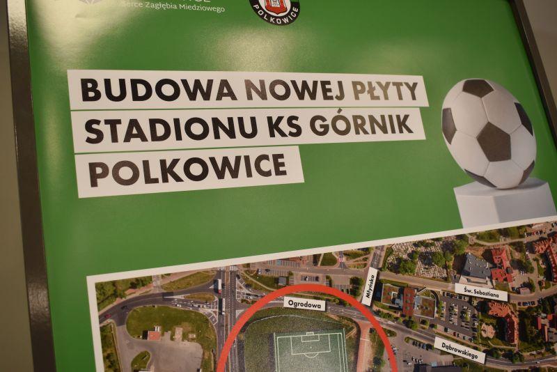 gornikpolkowice003