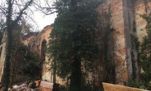 450 tysięcy złotych na zabytki w gminie Rudna