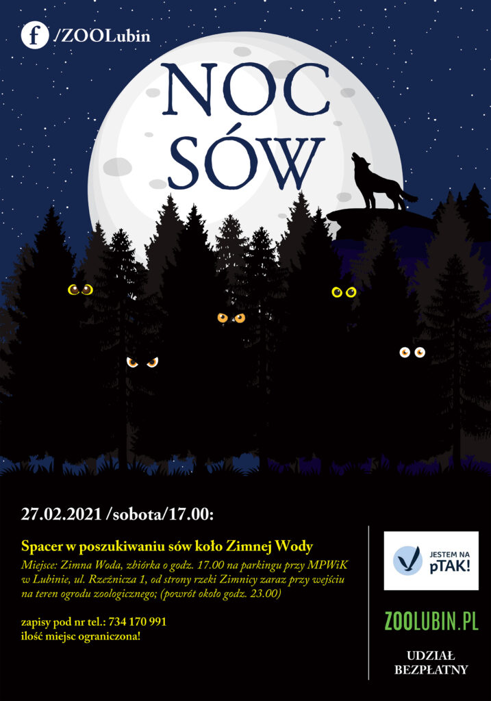 Plakat_Noc_Sów_2021