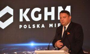 Po raz trzeci wybiorą wybitnych rodaków. Ambasador Polski 2021!