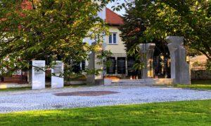 Miejsce pamięci o wielkiej ofierze Kresowiaków i Sybiraków